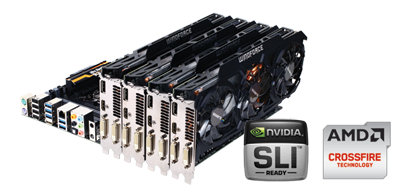 Gigabyte GA-X99-UD4P Intel Thunderbolt Update