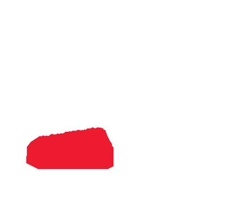 GA-Z170X-Gaming G1 (rev  1 0)   Motherboard - GIGABYTE Global
