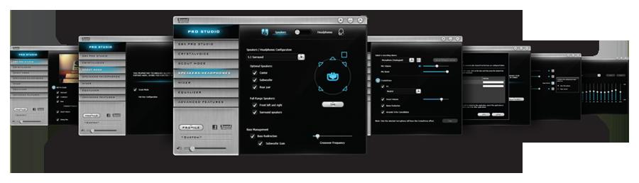 GA-Z170X-Gaming 7 (rev  1 0)   Motherboard - GIGABYTE Global