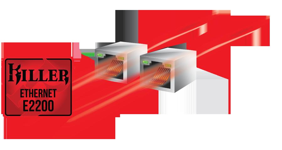 Gigabyte GA-Z170X-Gaming 5-EU BigFoot LAN Driver Windows
