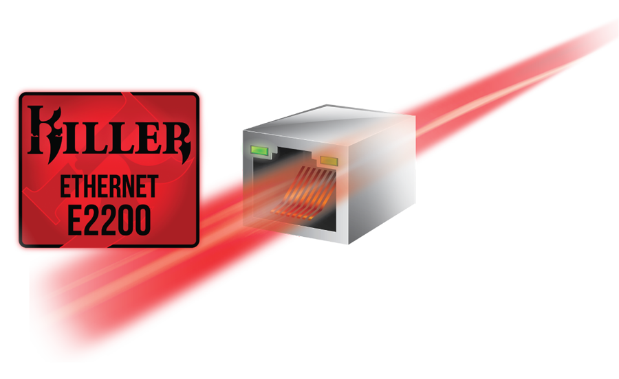 GA-970-Gaming (rev  1 0)   Motherboard - GIGABYTE Global