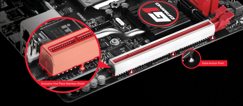 Gigabyte GA-Z170N-Gaming 5 (rev. 1.1) Intel Bluetooth Windows 7