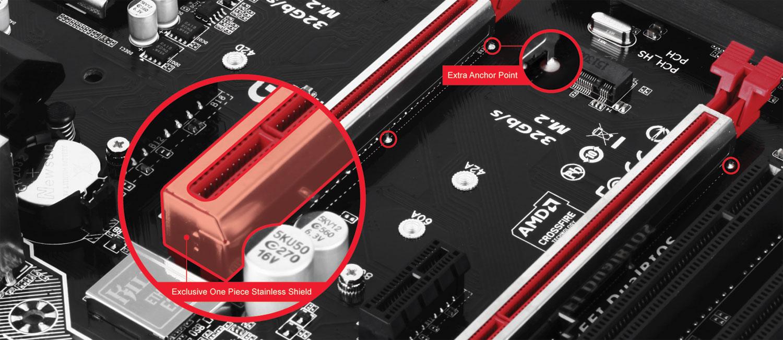 Ga H170 Gaming 3 Rev 10 Motherboard Gigabyte Global Asush170 Pro Socket 1151 Lga Chipset Intel Industry Leading Ultra Durable Pcie Metal Shielding
