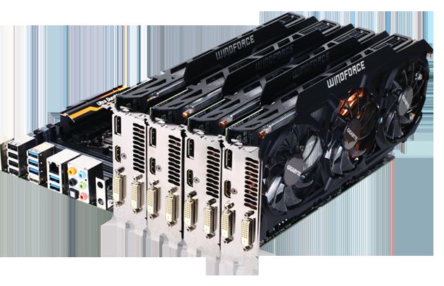 GA-X99P-SLI (rev  1 0) | Motherboard - GIGABYTE Global