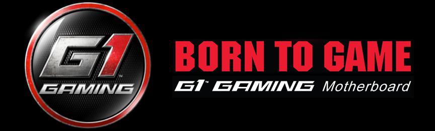 GA-970-Gaming (rev  1 0) | Motherboard - GIGABYTE Global