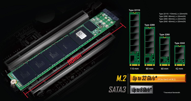 GA-Z170X-Ultra Gaming (rev  1 0) | Motherboard - GIGABYTE Global