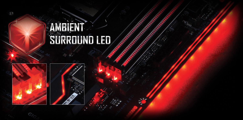 Ga Z170x Ultra Gaming Rev 10 Motherboard Gigabyte Global G1 Socket 1151