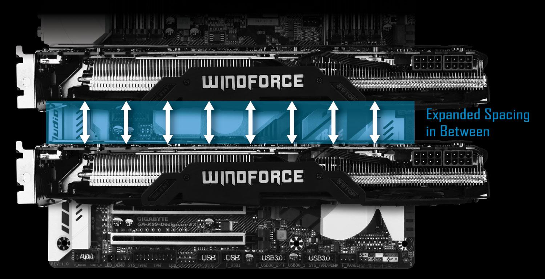 Gigabyte GA-X99-Designare EX Intel WLAN Drivers (2019)