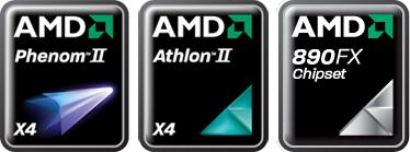 Gigabyte GA-890FXA-UD5 AMD SATA AHCI Driver Download (2019)