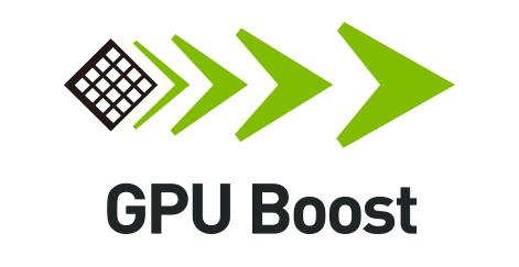 GV-N760OC-2GD (rev  2 0) | Graphics Card - GIGABYTE Global