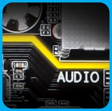 Gigabyte GA-F2A68HM-HD2 (rev. 1.1) Driver for Mac Download