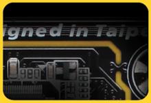 Gigabyte H97N G3240 8GB 4TB 4 Bay FreeNAS NAS Server Dual NIC Dual