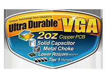 GV-R577SO-1GD | Graphics Card - GIGABYTE Global