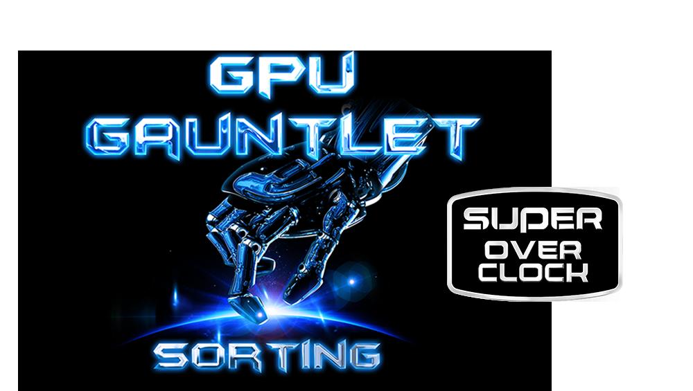 Gigabyte GV-N980G1 GAMING-4GD (rev. 1.1) VBIOS F51 Drivers Download