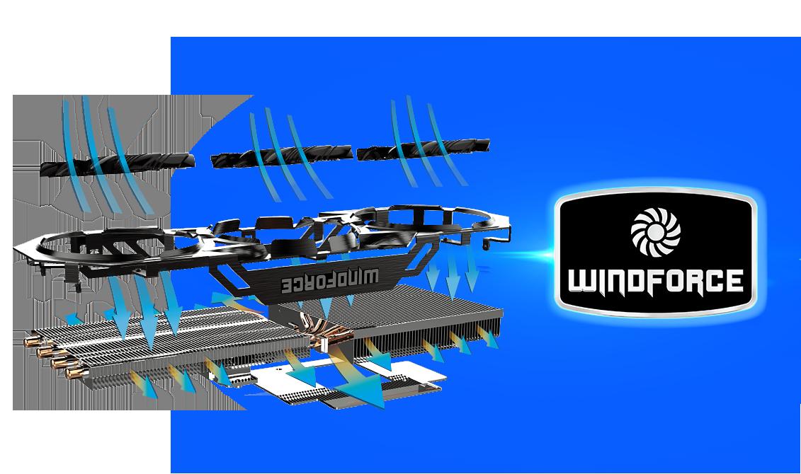 windforce_three.png