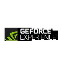 GV-N970G1 GAMING-4GD (rev  1 0/1 1) | Graphics Card
