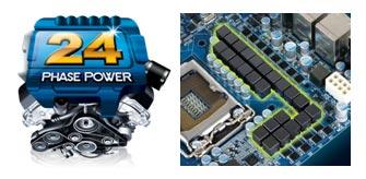 Driver UPDATE: Gigabyte GA-X58A-UD7 Marvell SATA3 RAID