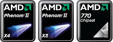 Gigabyte GA-MA770T-US3 AMD SATA AHCI Drivers