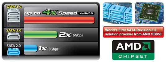 GIGABYTE GA-790XTA-UD4 NEC USB 3.0 WINDOWS 8 X64 DRIVER