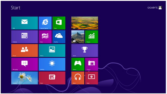 buy a windows 7 pc and get windows 8 pro for 14 99