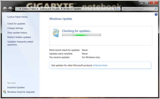windows anytime upgrade download 8.1