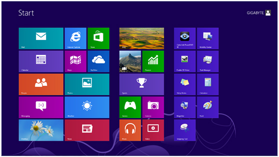 Buy a Windows 7 PC and get Windows 8 Pro for $14.99