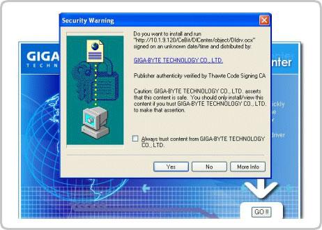 скачать драйвер gigabyte для windows 7