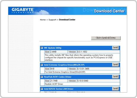 heise asus live update download