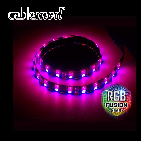 GIGABYTE - RGB FUSION