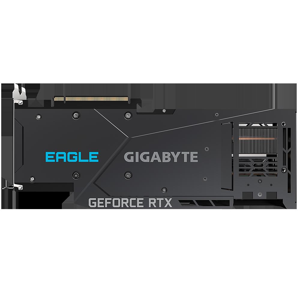 N3080EAGLE OC-10GD