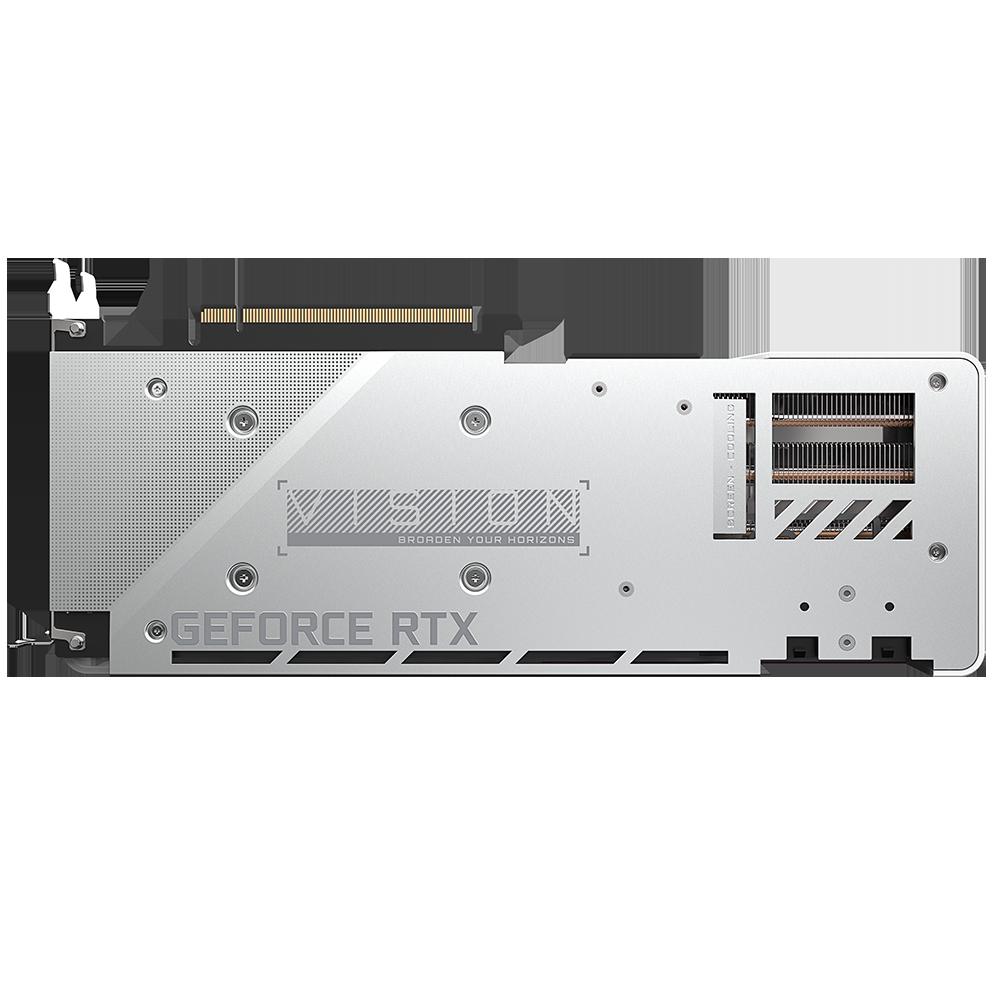 N3070VISION OC-8GD