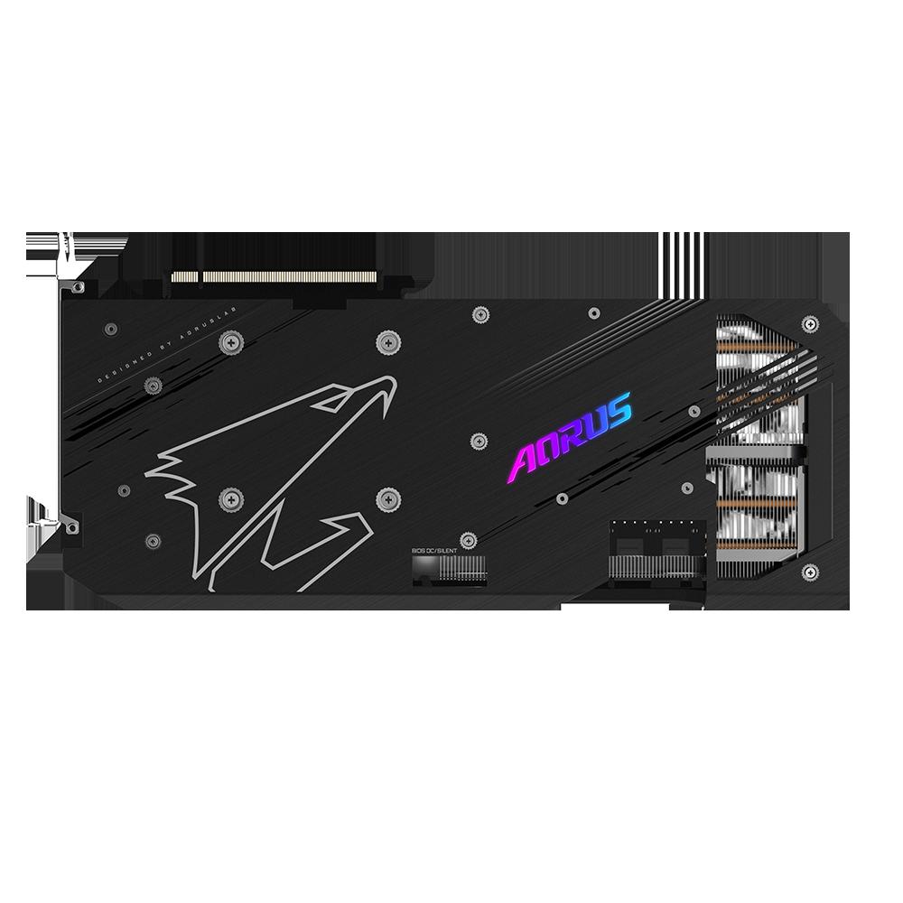 R68XTAORUS M-16GD