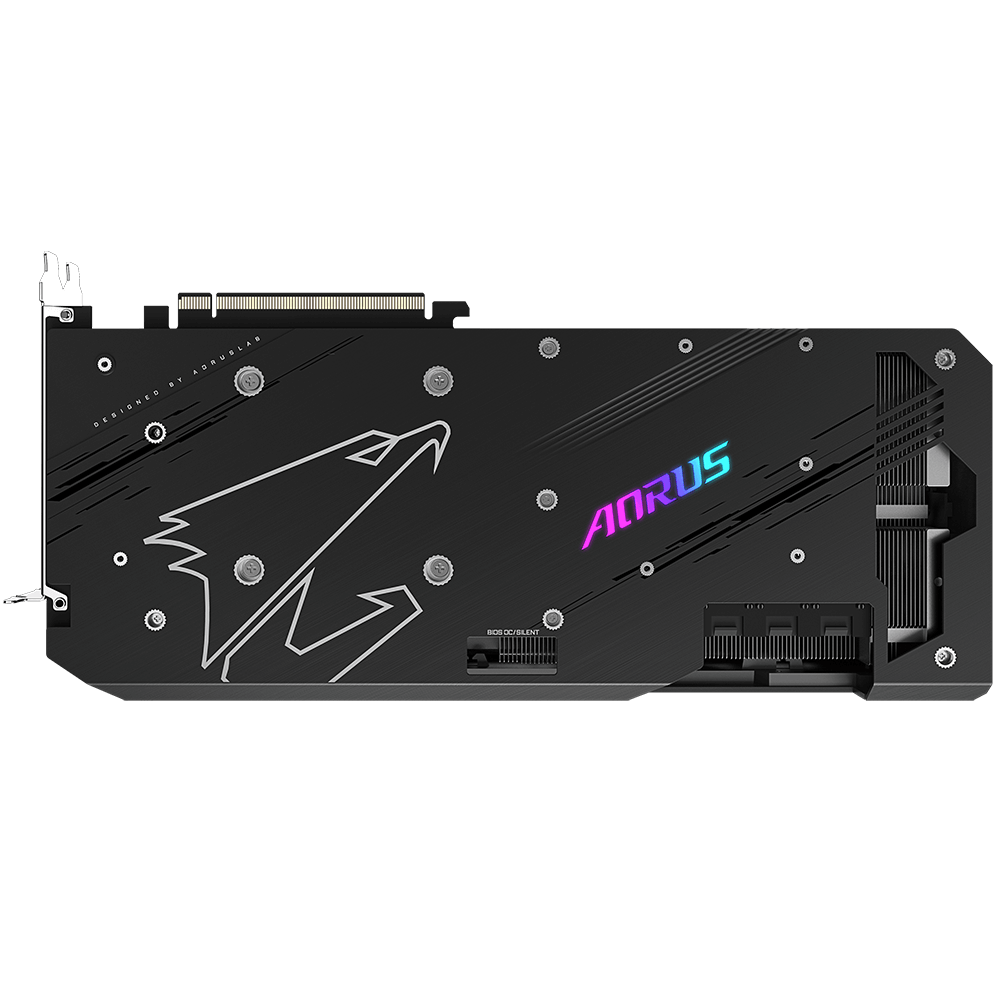 R69XTAORUS M-16GD