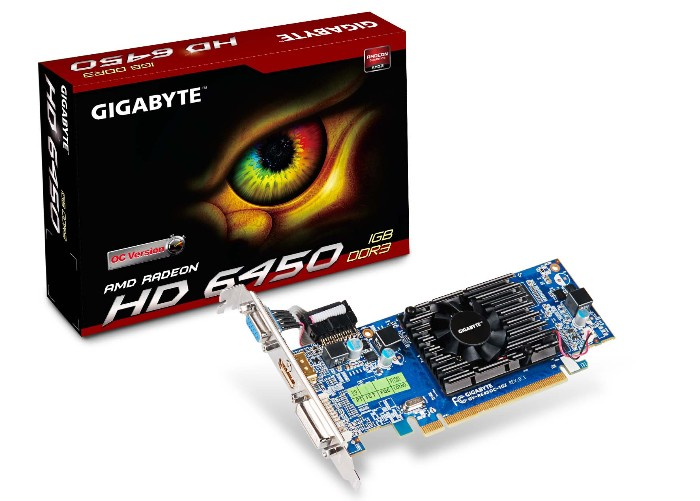 RADEON HD 6400M SERIES WINDOWS 8 DRIVER DOWNLOAD