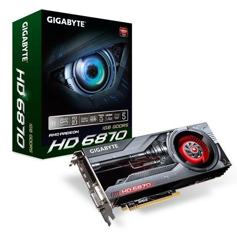 Gigabyte GV-R687D5-1GD-B AMD Graphics Driver for Mac Download
