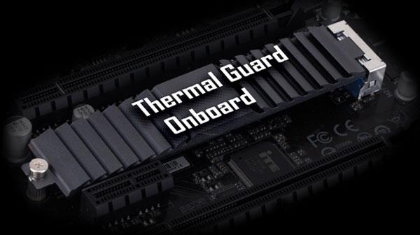 b450 aorus m rev 1 0 マザーボード gigabyte japan