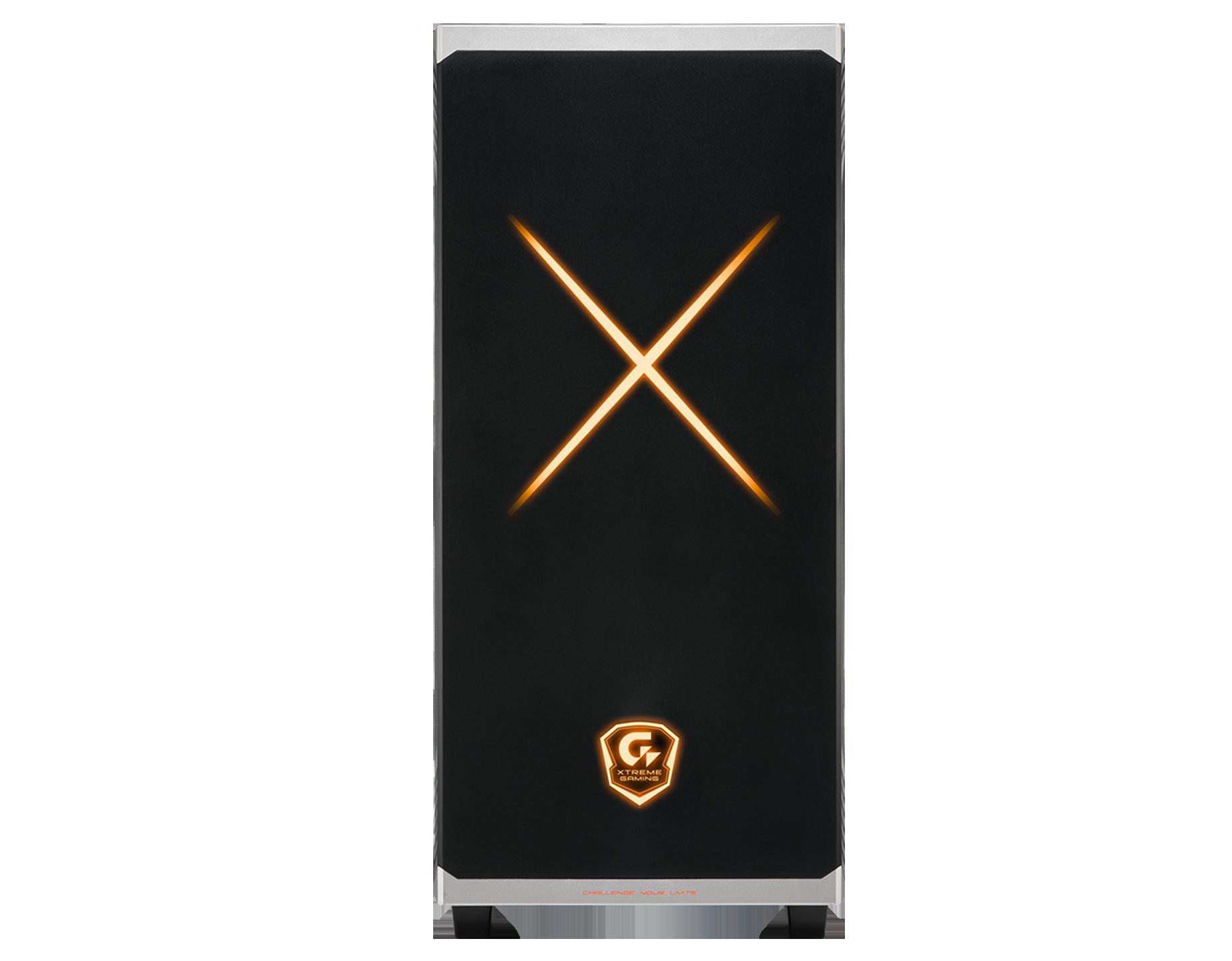 Xc w kast gigabyte netherlands