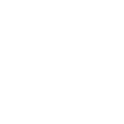 Windows 10 Mda Microsites
