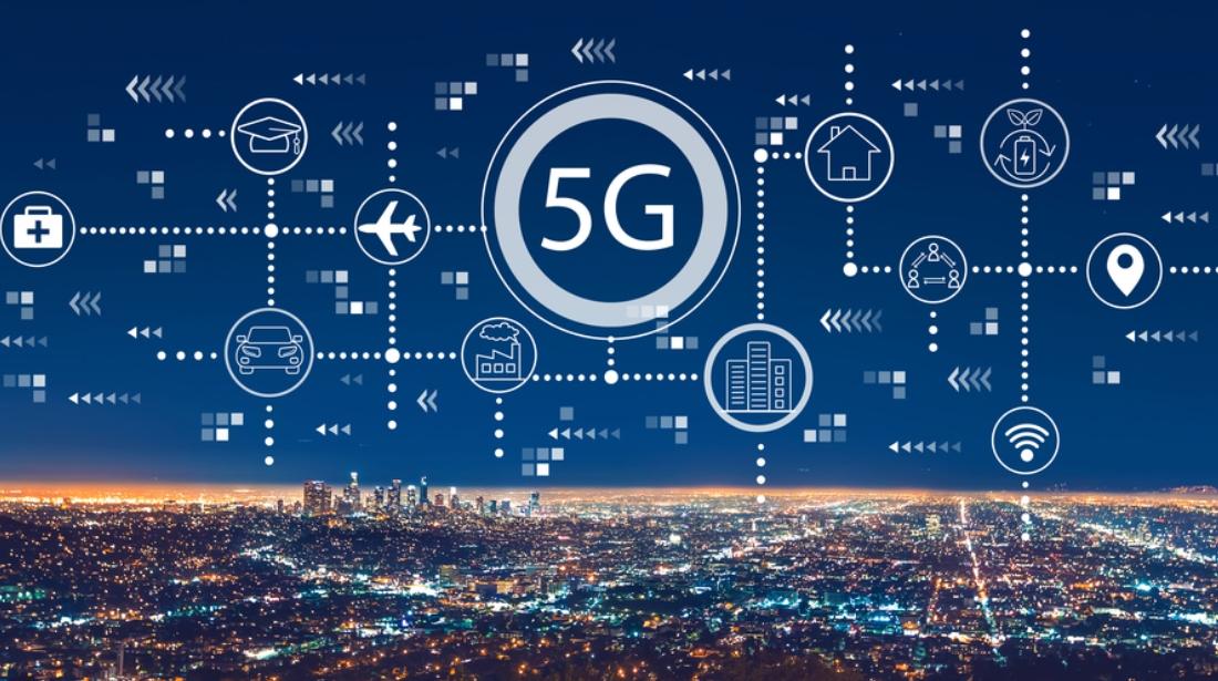 MEC: A Flexible Choice for a Better 5G Mobile Internet ...