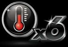 X299 UD4 Pro => EOL