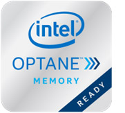 GIGABYTE Releases BIOS Updates to Enable Intel Optane