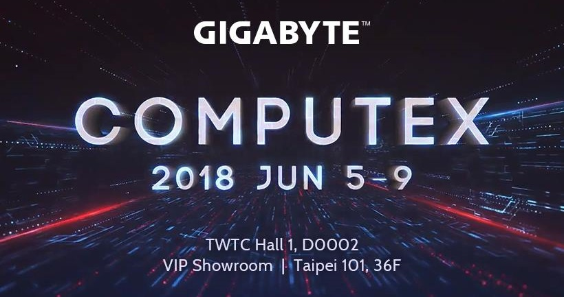 An Evolution for the Data Center with GIGABYTE & AMD EPYC