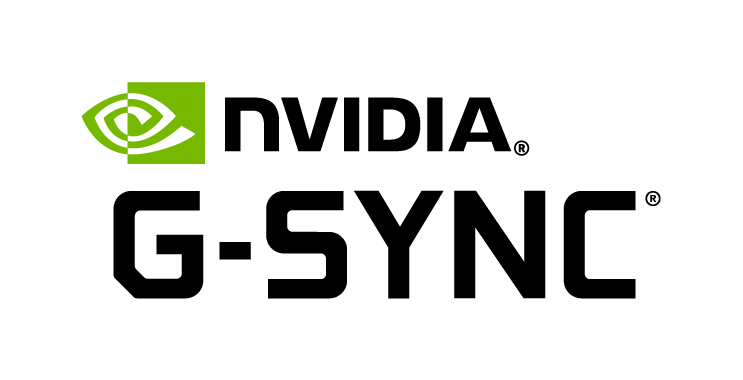 AORUS AD27QD Recognized by NVIDIA as G-Sync Compatible