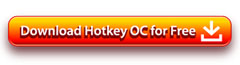 Hotkey OC download