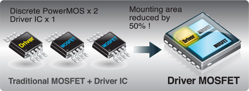 Gigabyte GA-Z68MX-UD2H-B3 3TB+ 64 BIT