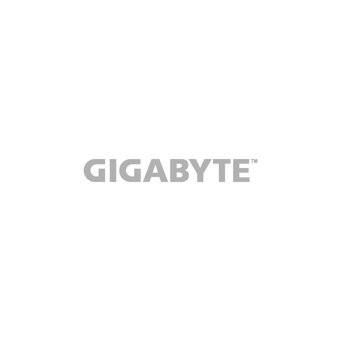 Video Analytics | Solution - GIGABYTE Global