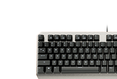 Gigabyte Q2756F Synaptics Touchpad XP
