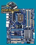 Gigabyte GA-Z68XP-UD3P Smart6 Drivers for Windows XP