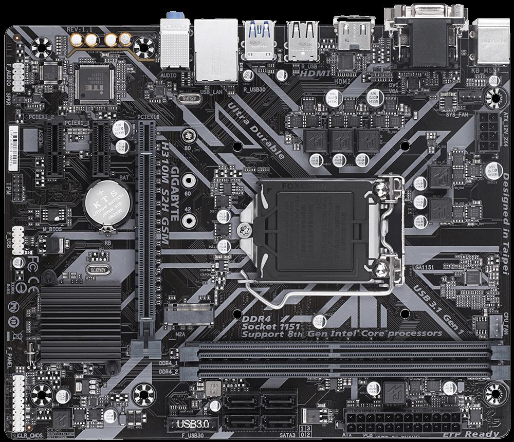 Models Motherboard Asus H170m E D3 Socket 1151 Lga Chipset Intel H170 Cpu Support